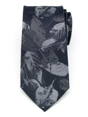 Krawat jedwabny (wzór 364)