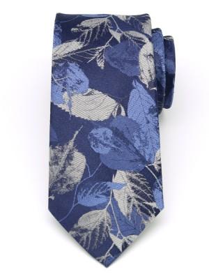Krawat jedwabny (wzór 365)