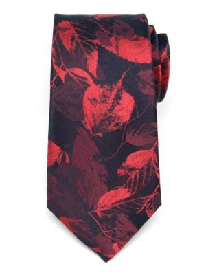 Krawat jedwabny (wzór 367)