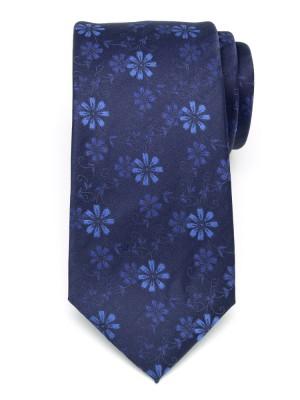 Krawat microfibra (wzór 1301)