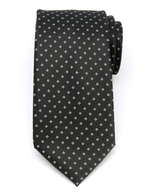Krawat microfibra (wzór 1304)