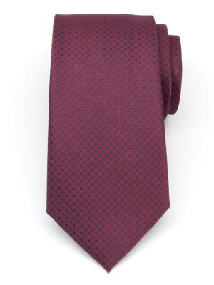 Krawat microfibra (wzór 1305)