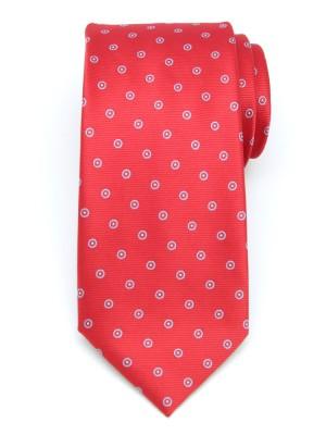 Krawat microfibra (wzór 1307)