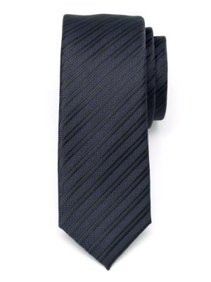 Krawat wąski (wzór 1312)