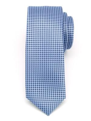 Krawat wąski (wzór 1315)