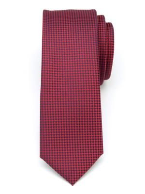 Krawat wąski (wzór 1316)