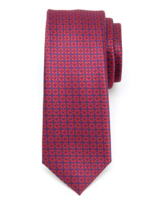 Krawat wąski (wzór 1317)