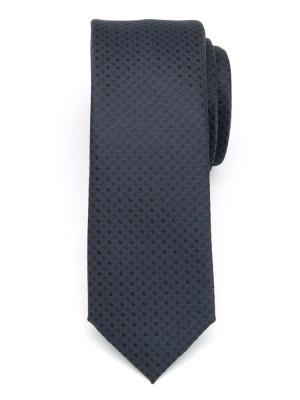 Krawat wąski (wzór 1319)