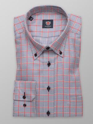 Koszula London (wzrost 188-194)