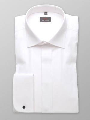 Koszula Slim Fit (wszystkie rozmiary)