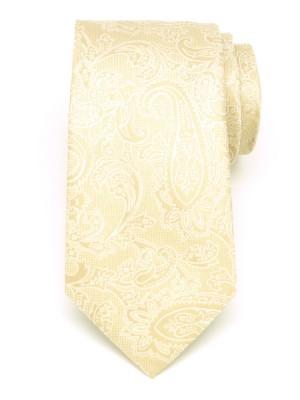 Krawat jedwabny (wzór 351)