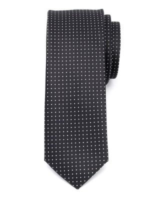 Krawat wąski (wzór 1257)