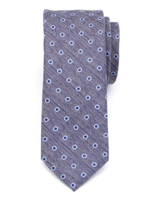 Krawat wąski (wzór 1261)