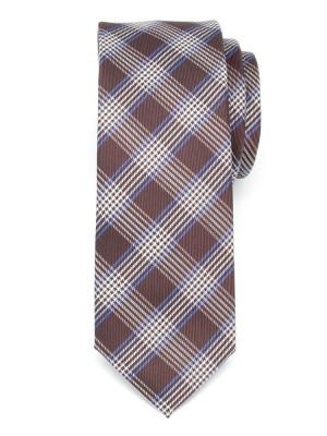 Krawat wąski (wzór 1268)