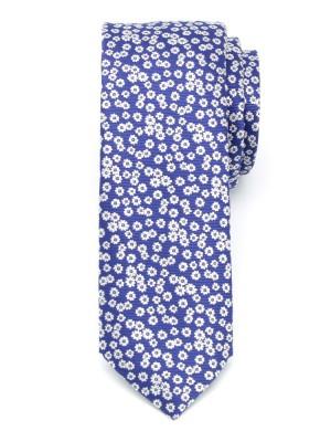 Krawat wąski (wzór 1272)