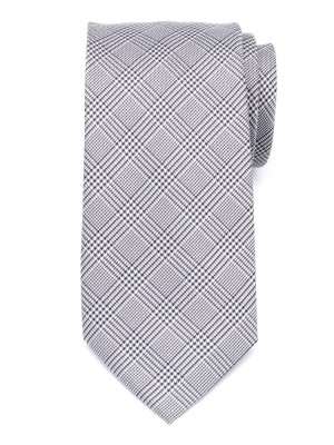 Krawat microfibra (wzór 1279)