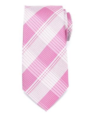 Krawat microfibra (wzór 1283)