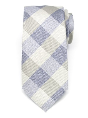 Krawat microfibra (wzór 1285)