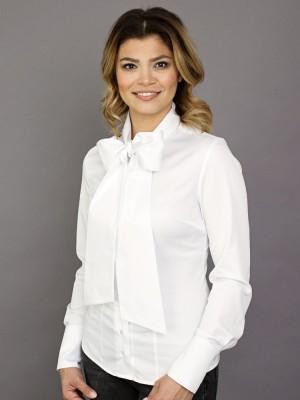 ca1f195fc35534 Eleganckie koszule damskie - sklep internetowy Willsoor