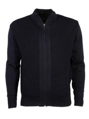 Sweter Kardigan Willsoor (rozmiary do 5XL)