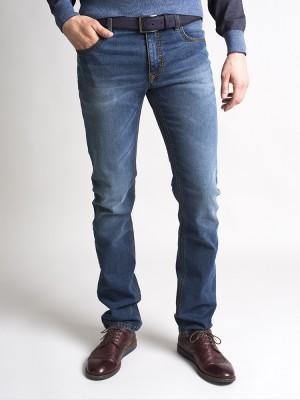 Spodnie męskie Willsoor Denim