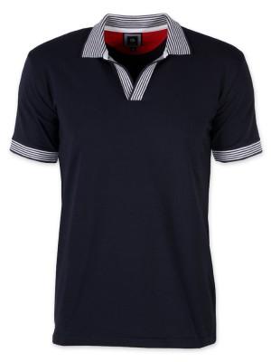 Koszulka Polo Willsoor (rozmiary do 5XL)
