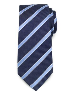 Krawat jedwabny (wzór 362)