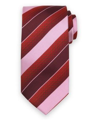 Krawat microfibra (wzór 116)