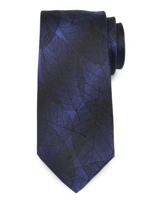 Krawat jedwabny (wzór 374)