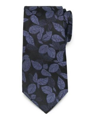 Krawat jedwabny (wzór 376)
