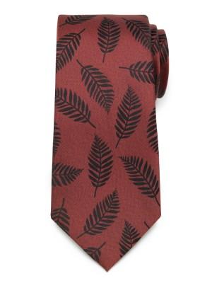 Krawat jedwabny (wzór 377)