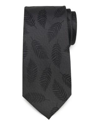 Krawat jedwabny (wzór 379)