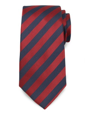 Krawat microfibra (wzór 1349)