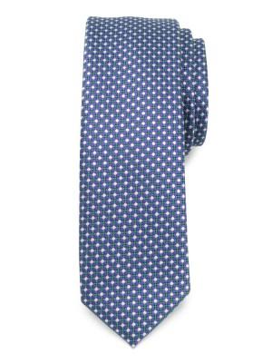 Krawat wąski (wzór 1356)