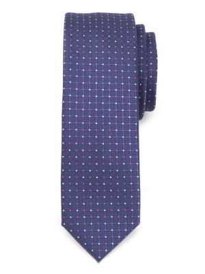 Krawat wąski (wzór 1358)