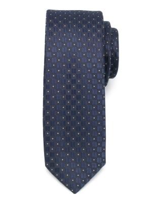 Krawat wąski (wzór 1359)