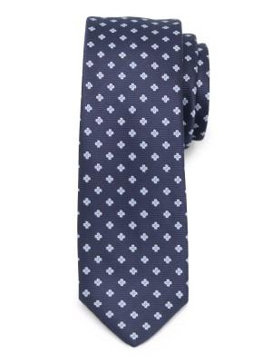 Krawat wąski (wzór 1360)