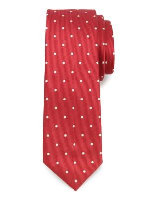 Krawat wąski (wzór 1362)