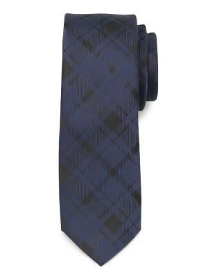 Krawat wąski (wzór 1364)