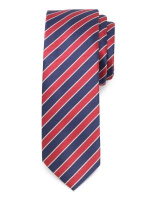 Krawat wąski (wzór 1366)