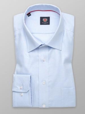 Koszule męskie dla wysokich sklep internetowy Willsoor  gfOPQ