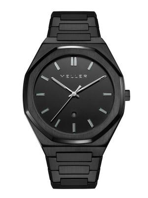 Zegarek męski Meller Daren All Black