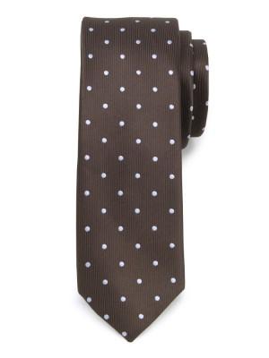 Krawat wąski (wzór 1361)