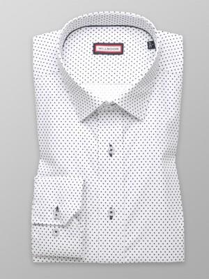 Koszula Slim Fit (wszystkie wzrosty)