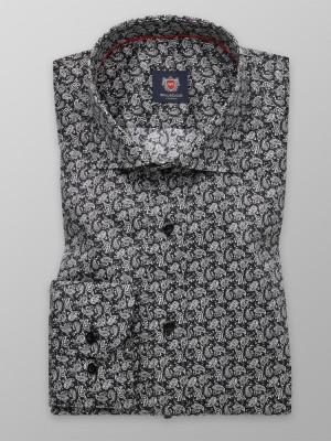 Koszula London (wzrost 198-204)