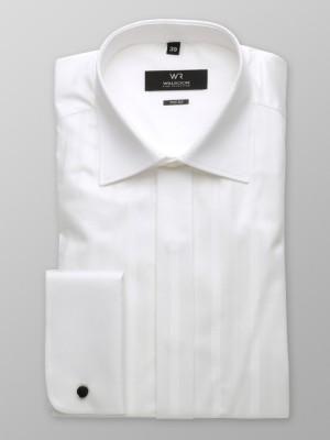 Koszula Fine Selection (wzrost 176-182 i 188-194)