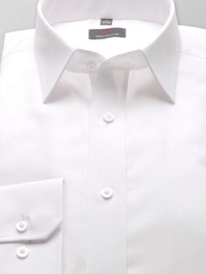 Koszula Slim Fit (wzrost 176-182 i 188-194)