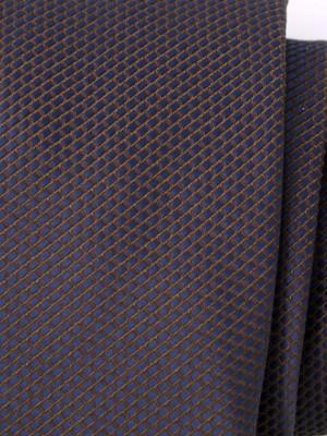 Krawat microfibra (wzór 1293)