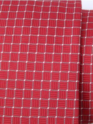 Krawat microfibra (wzór 1297)
