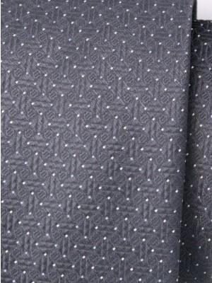 Krawat microfibra (wzór 1298)